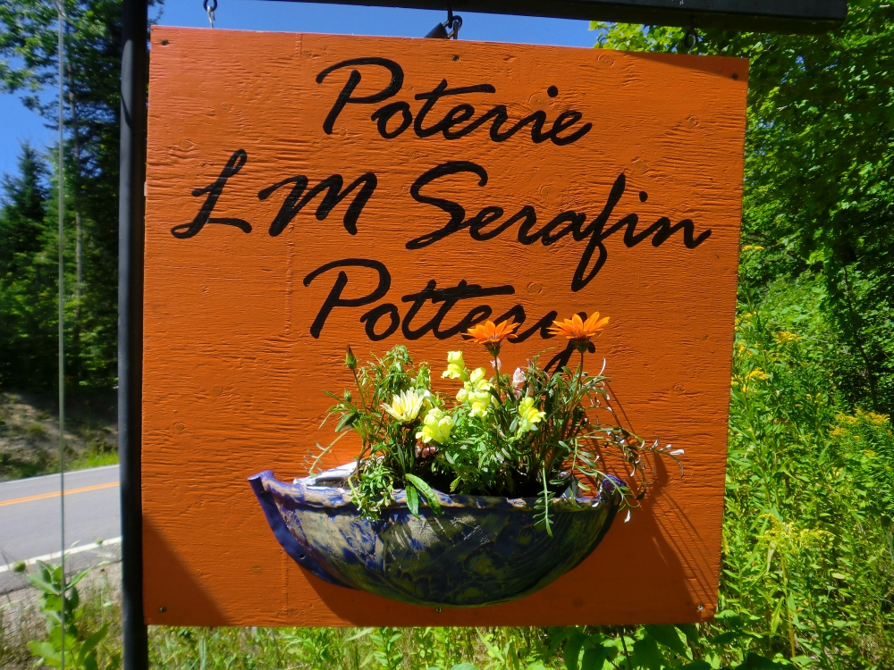 LM Serafin new sign 2012
