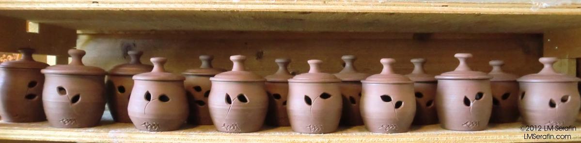 Garlic jars cut2